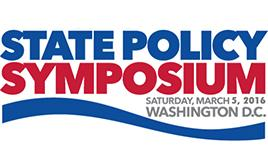 State Policy Symposium