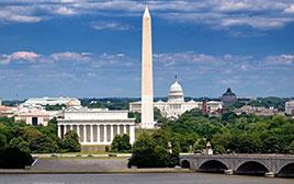 Washington_ DC