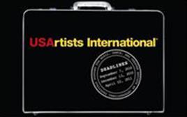 USArtists International