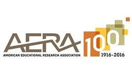 AERA Call for Submissions