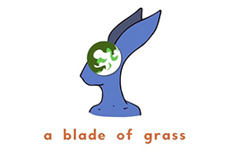 A Blade of Grass Grants