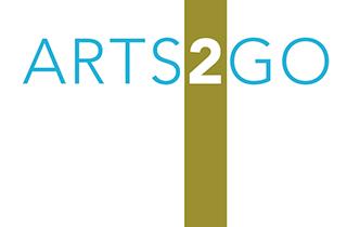Arts-2-Go