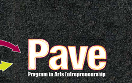 PAVE Workshops