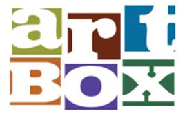 Artbox Instititue