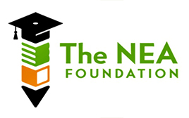 NEA Foundation Grants