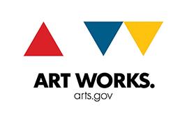 NEA Art Works Grants