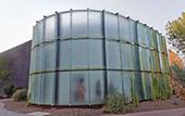 Job Opening - Scottsdale Museum of Contemporary Art