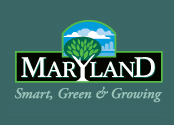 Maryland - Smart, green & growing