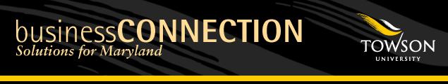 businessConnection