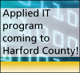 ait program coming to harford county