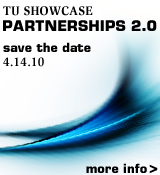 showcase 2010 save the date