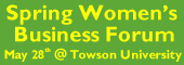 women's business forum