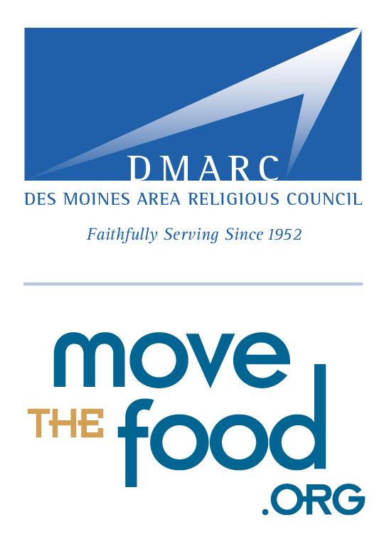 eVoice June 18 2013 DMARC MovetheFood Faith community news