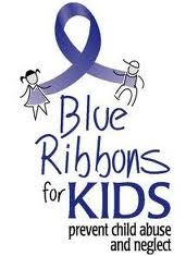 child abuse prevention monthj