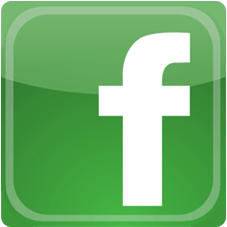 Kellygreen Home on Face Book