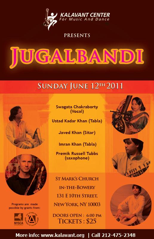 Kalavant June 12 2011
