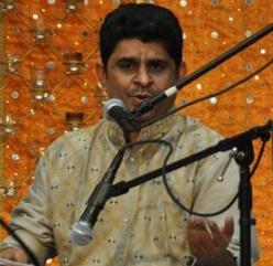 Sanjoy Banerjee 3