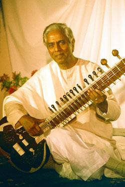 Acharya Roop Verma