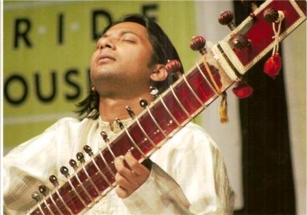Shakir Khan