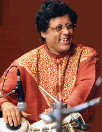 Anindo Chatterjee 2