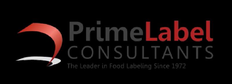 Click here to visit www.PrimeLabel.com