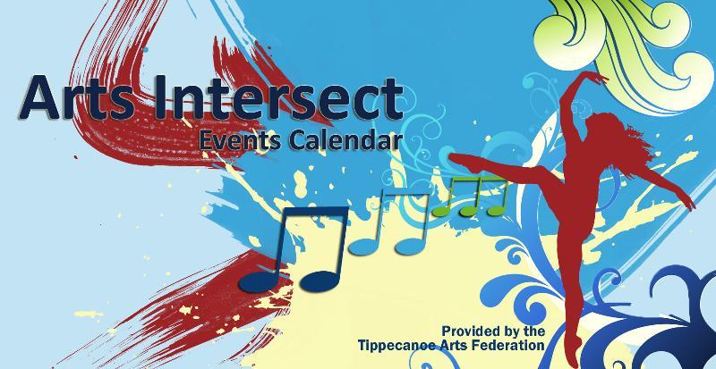 Arts Intersect