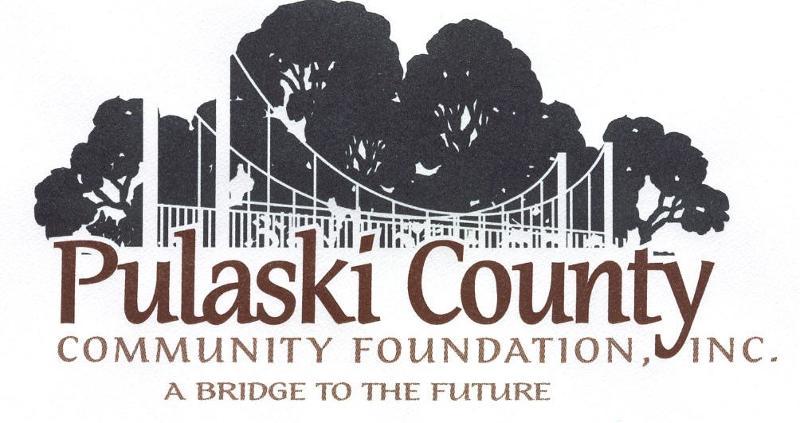 Pulaski County Community Foundation
