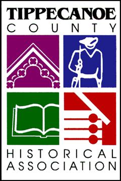 Tippecanoe County Historical Association