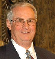 Dr. Gil Brungardt
