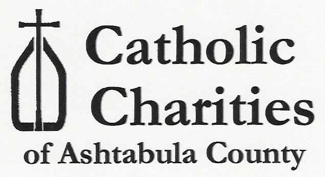 Catholic Charities of Ashtabula County