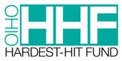 Ohio HHF Logo