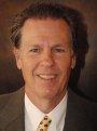Kevin Morrow Headshot