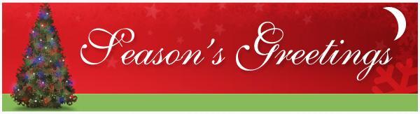 seasons-greetings-header.jpg