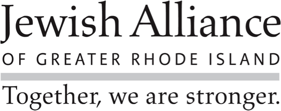 Jewish alliance