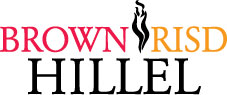 Brown RISD Hillel