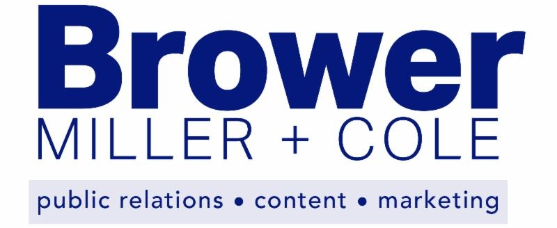 Brower, Miller & Cole - Public Relations, Content & Marketing