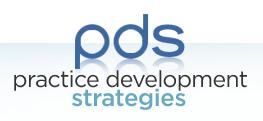 new pds logo