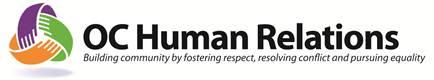 HRC New Logo