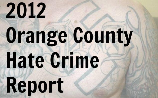 HC Report