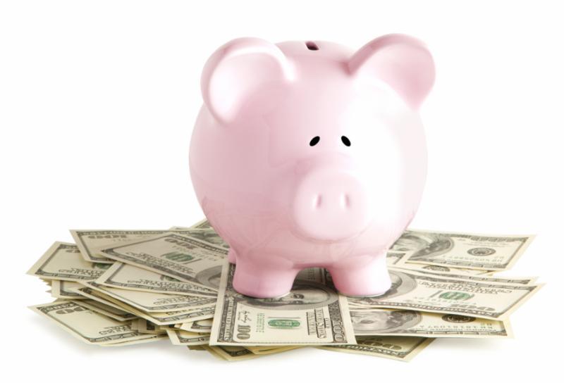 piggybank_bills.jpg