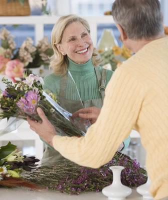 florist-woman-sale.jpg