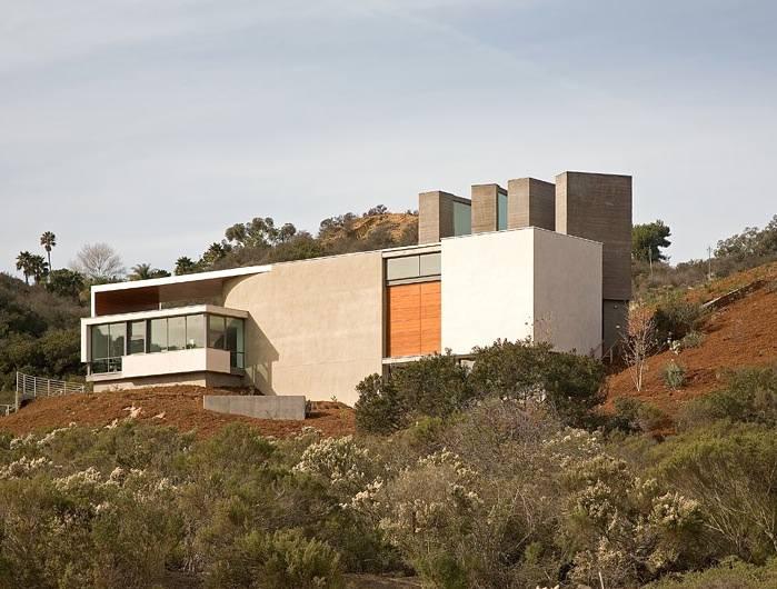 Alternate building image