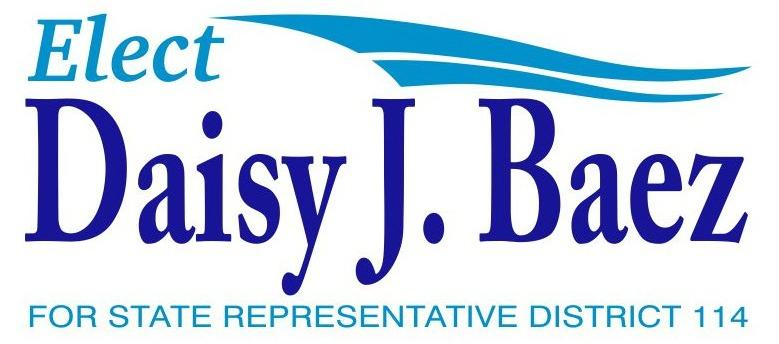 Daisy Baez Campaign