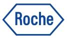 Roche logo