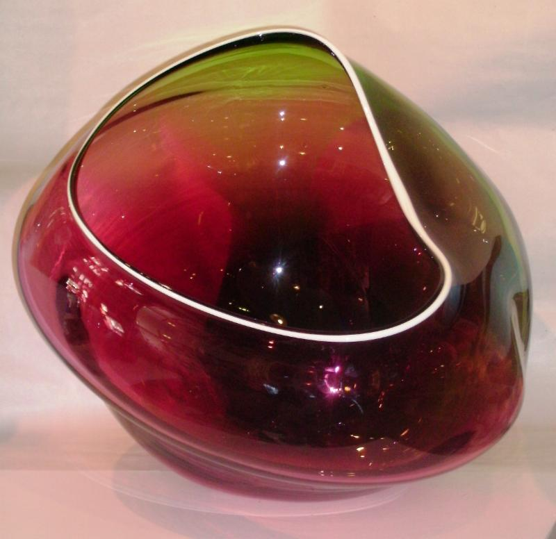 terry craig bowl