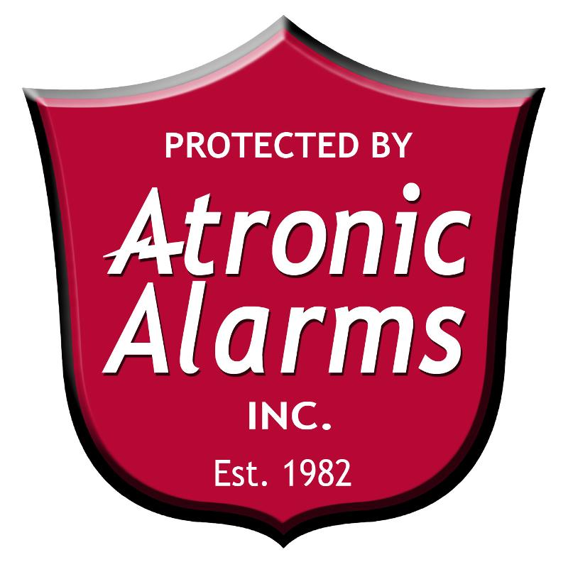 Atronic Alarms