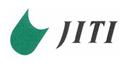 logo_JITI