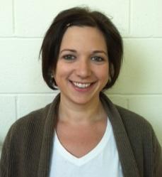 Megan Manelli