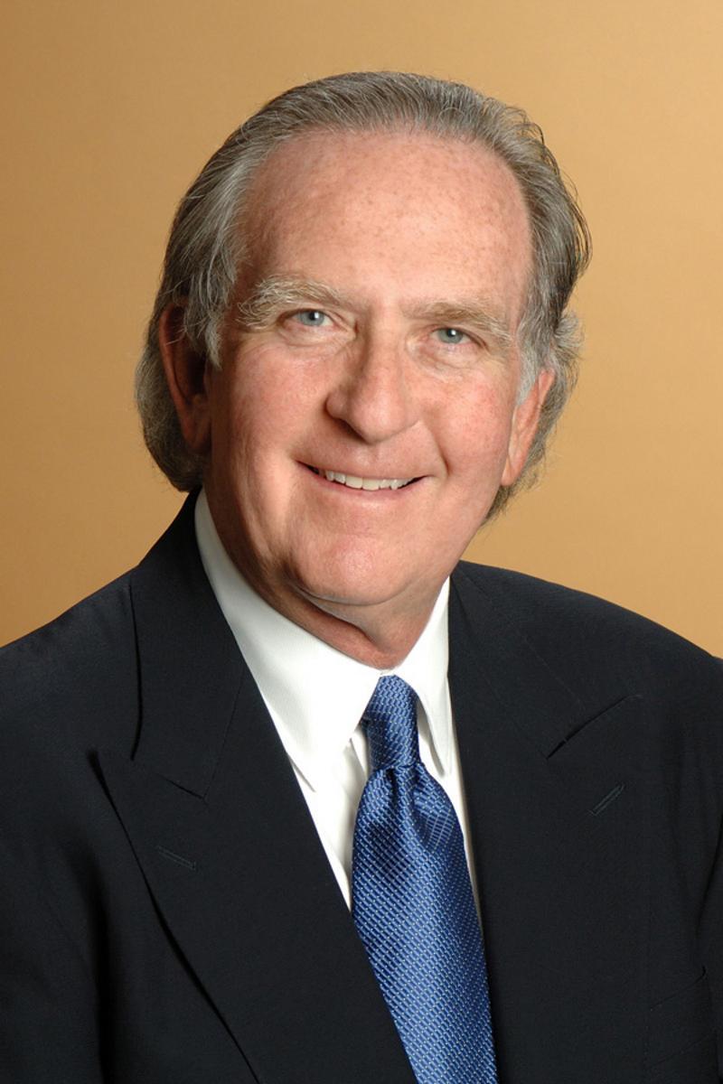 Norm Brownstein
