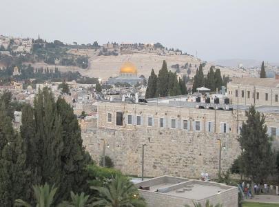 israel-6.22.12